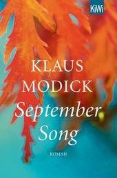 September Song - Roman