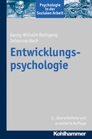 Georg-Wilhelm Rothgang: Entwicklungspsychologie