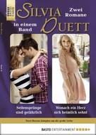 Ute von Arendt: Silvia-Duett - Folge 16