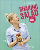 Karin Stöttinger: Shaking Salad low carb ★★★
