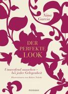 Nina Garcia: Der perfekte Look ★★★