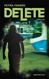 Delete - Roman