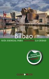 Bilbao - Edición 2020