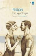 Ida Hegazi Høyer: Perdón