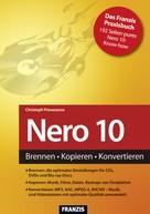 Ulrich Dorn: Nero 10