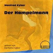 Der Hampelmann (Ungekürzt)