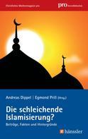 Andreas Dippel: Die schleichende Islamisierung? ★★★★★