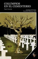 Raúl Ansola: Columpios en el cementerio