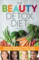 Rockridge Press: The Beauty Detox Diet