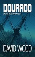 David Wood: Dourado