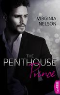 Virginia Nelson: The Penthouse Prince ★★★★
