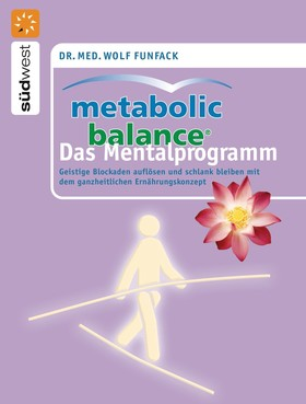 Metabolic Balance Das Mentalprogramm