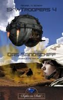 Michael H. Schenk: Sky-Troopers 4 ★★★