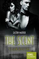 Easton Maddox: The Scent - Gesamtausgabe ★★