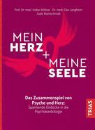 Volker Köllner: Mein Herz + meine Seele ★★★★★