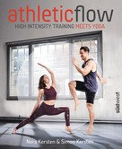 Nora Kersten: athleticflow ★★★★★