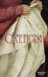 Caliban - Roman