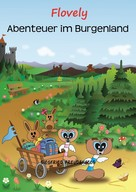 Siegfried Freudenfels: Abenteuer im Burgenland