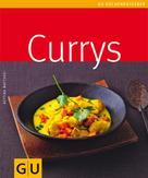 Bettina Matthaei: Currys