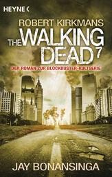 The Walking Dead 7 - Roman