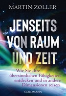 Martin Zöller: Jenseits von Raum und Zeit ★★★