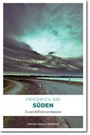Friedrich Ani: Süden