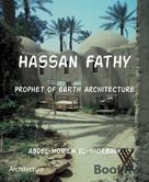 Abdel-moniem El-Shorbagy: Hassan Fathy