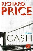 Richard Price: Cash ★★★