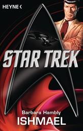 Star Trek - Enterprise: Ishmael - Roman