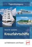 Horst W. Laumanns: Kreuzfahrtschiffe ★★★