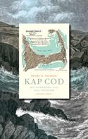 Henry David Thoreau: Kap Cod ★★★