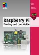 Eben Upton: Raspberry Pi ★★★★