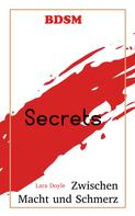 Lara Doyle: Secrets