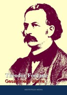 Theodor Fontane: Theodor Fontane