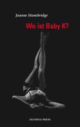 Wo ist Baby K?