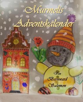 Murmelis Adventskalender
