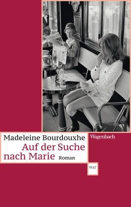 Auf der Suche nach Marie