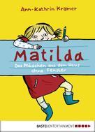 Ann-Kathrin Kramer: Matilda ★★★★★