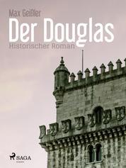 Der Douglas