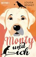 Louisa Bennet: Monty und ich ★★★★