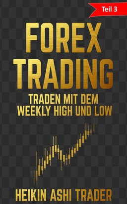 Forex Trading 3