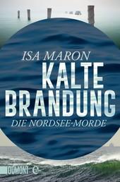 Kalte Brandung - Die Nordsee-Morde (2)
