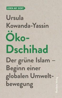 Öko-Dschihad