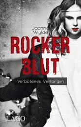 Rockerblut - Verbotenes Verlangen