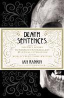 Otto Penzler: Death Sentences
