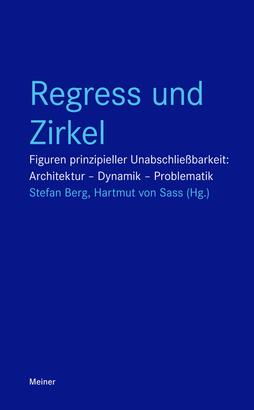 Regress und Zirkel