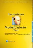 Mario Winter: Basiswissen modellbasierter Test