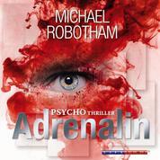 Adrenalin (Gekürzt)