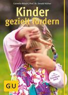 Cornelia Nitsch: Kinder gezielt fördern