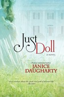 Janice Daugharty: Just Doll ★